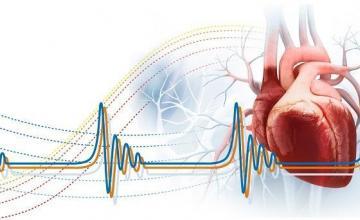 Лечение кардиологични заболявания във Варна-Център - МЦ Света Анна 2001