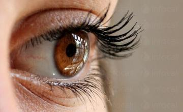 Лечение катаракта в Перник - Доктор Юлиана Маджарска