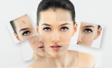 Лечение кожни и венерически болести в Русе