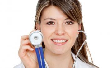 Кожни заболявания псориазис