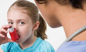 Лечение на астма в Русе - Доктор Миглена Ангелова Радева