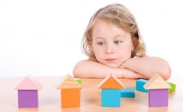 Лечение на аутизъм в Пловдив