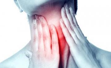Лечение на болки в гърлото София-Младост - Доктор Емилия Йорданова