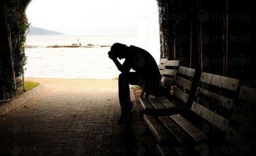 Лечение на депресии в град Пловдив