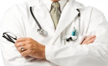 Лечение на детски болести - ЦСМП Велико Търново