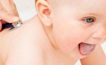 Лечение на детски болести в Гоце Делчев - Доктор Евдокия Бъчварова