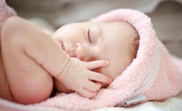 Лечение на детски болести в София-Бъкстон - ДКЦ Евроклиник