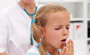 Лечение на детски заболявания в Самоков - Доктор Светла Николова