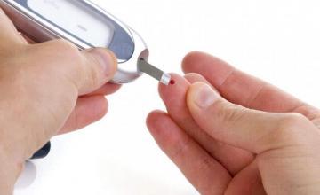 Лечение на диабет в София-Център