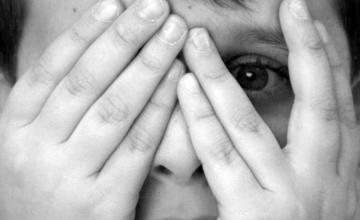 Лечение на фобии в София-Център
