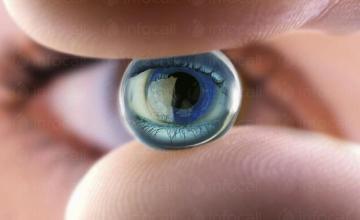 Лечение на глаукома в Перник - Доктор Юлиана Маджарска