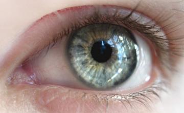 Лечение на глаукома в София-Център - Офталмолог в София, Възраждане