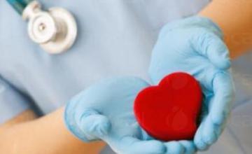 Лечение на кардиологични заболявания в Бургас - МЦ Свети Николай Чудотворец