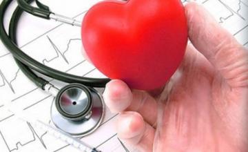 Лечение на кардиологични заболявания във Велинград - МЦ Вели Медикус