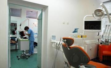 Лечение на кариес в Асеновград - Доктор Александър Желязов