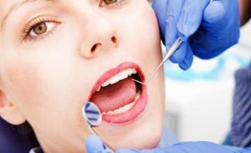 Лечение на кариеси в Пловдив - Стоматолог Пловдив