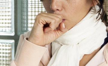 Лечение на кашлица в Стара Загора