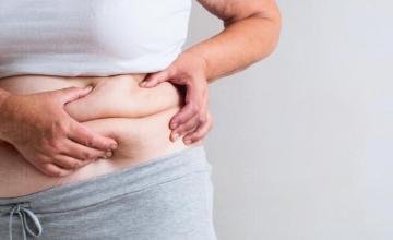 Лечение на метаболитен синдром във Варна