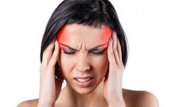Лечение на мигрена в София-ВМА - Доктор Кана Принова