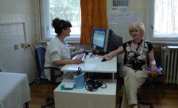 Лечение на неврологични заболявания в Димитровград - Медицински център Шанс ООД