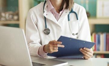 Лечение на неврологични заболявания в Стара Загора - Невролог Стара Загора