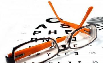 Лечение на очни болести в Благоевград - Доктор Виктория Бързачка