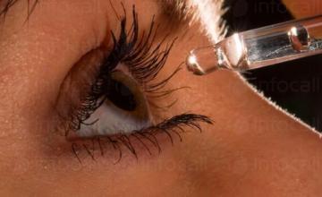 Лечение на очни болести в Пазарджик - Очен лекар Пазарджик