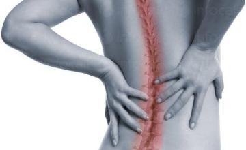 Лечение на ортопедични заболявания в Русе