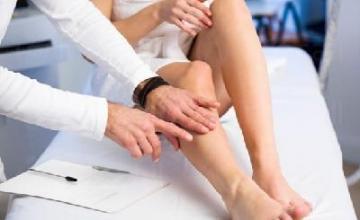 Лечение на ортопедични заболявания в Стара Загора - Ортопедичен кабинет Стара Загора