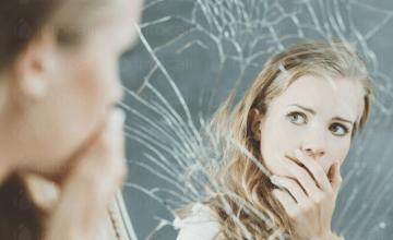 Лечение на психични заболявания в Бургас - Доктор Веселин Палазов