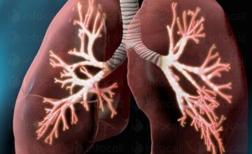 Лечение на вътрешни болести - ДКЦ 1 Стара Загора