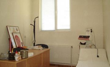 Лечение на вътрешни болести в Димитровград