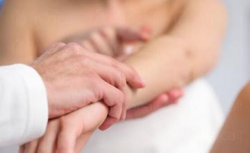 Лечение на венерически болести в Хасково
