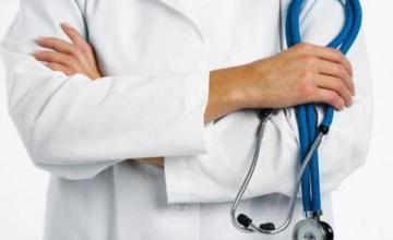 Лечение на заболявания - ЦСМП Велико Търново