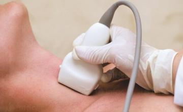 Лечение на заболявания на щитовидната жлеза в София-Център