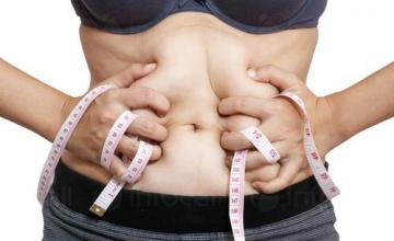 Лечение на затлъстяване в София-Сухата река