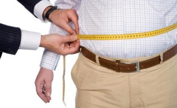 Лечение на затлъстяване в София-Център - Проф. д-р Филип Куманов