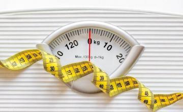 Лечение на затлъстяване във Варна - Клиника Д-р Емилова