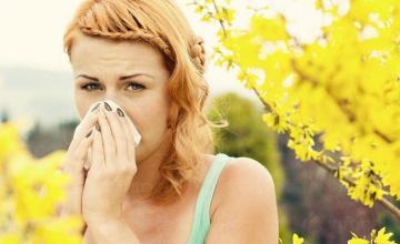 Лечение на затруднено носно дишане