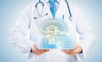 Лечение неврологични заболявания в София-Изгрев - МЦ Свети Наум  ЕООД