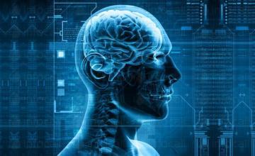 Лечение неврологични заболявания в София-ВМА