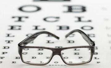 Лечение очни болести във Варна и Търговище - Доктор Даниела Демирева