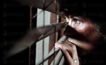 Лечение психични разстройства в област Русе