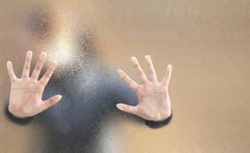 Лечение психично разстройство в Бургас