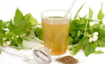 Лечение с чай във Варна - Клиника Д-р Емилова