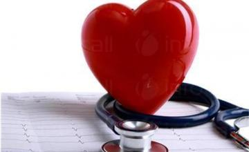 Лечение сърдечна недостатъчност в София-Триадица - Доктор Борислав Ацев