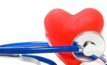 Лечение сърдечно-съдови заболявания в София-Триадица - Доктор Борислав Ацев