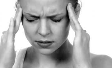 Лечение увреждания на периферната нервна система в Стара Загора