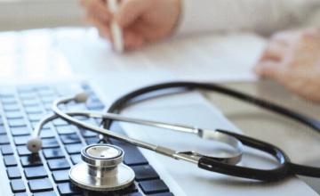Лечение вътрешни болести в Слънчев бряг - Медицински център