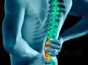 Лечение заболявания периферната нервна система в Марикостиново-Благоевград - СБР Марикостиново